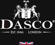 DASCO(ダスコ)